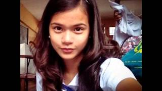 teen love song - pbb all in