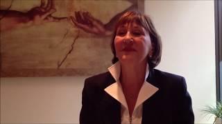 EnerChanges | Optimal Aging & Rapid Metabolic Hormone Weightloss (Lorraine)