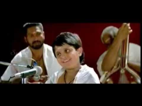 ananda bhairavi malayalam movie mp3 songs free download