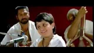 Karuna Cheyvan Enthu - Anandha Bhairavi