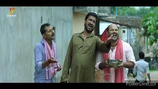 #sanjay pandey comedy#bhojpuri comedy#subhash10