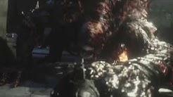 Resident Evil 3 Remake Ps4 Deutsch