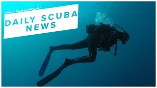 Daily Scuba News - Dive Instructor Cleared Of Divers Death