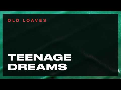 Old Loaves - Teenage Dreams Mp3