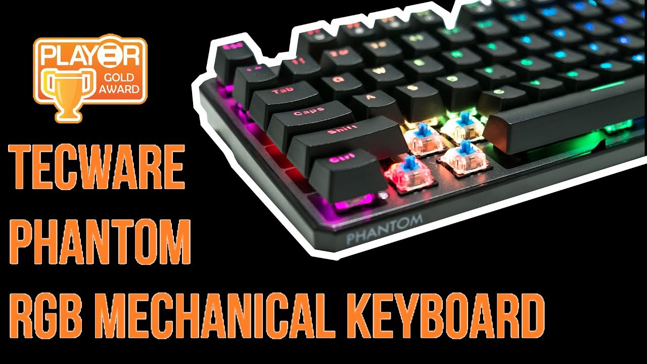 1b8786d6709 10 Best Mechanical Keyboards for Programming (Reviewed March 2019)