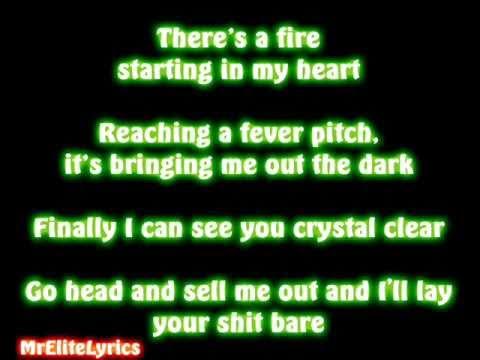 Adele Rolling In The Deep Ringtone - Baixar Songa Video