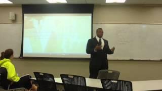 Kelley school of business application essay