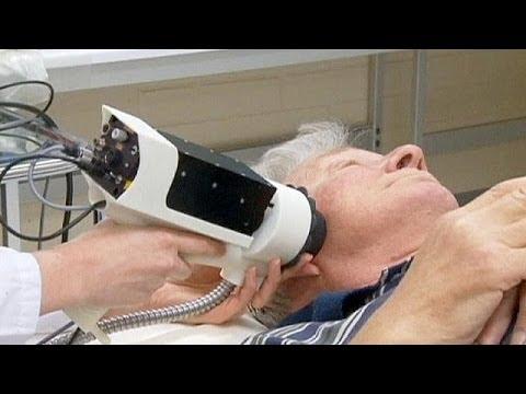 Finland skin cancer camera raises hopes of medical breakthrough
