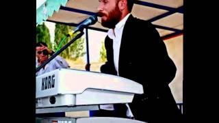 Has müzik 2015 bomba gibi Halay Metin Yaşmin iltşm0541 523 13 78