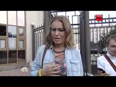 Секс скандалы в русском шоу бизнесе видео