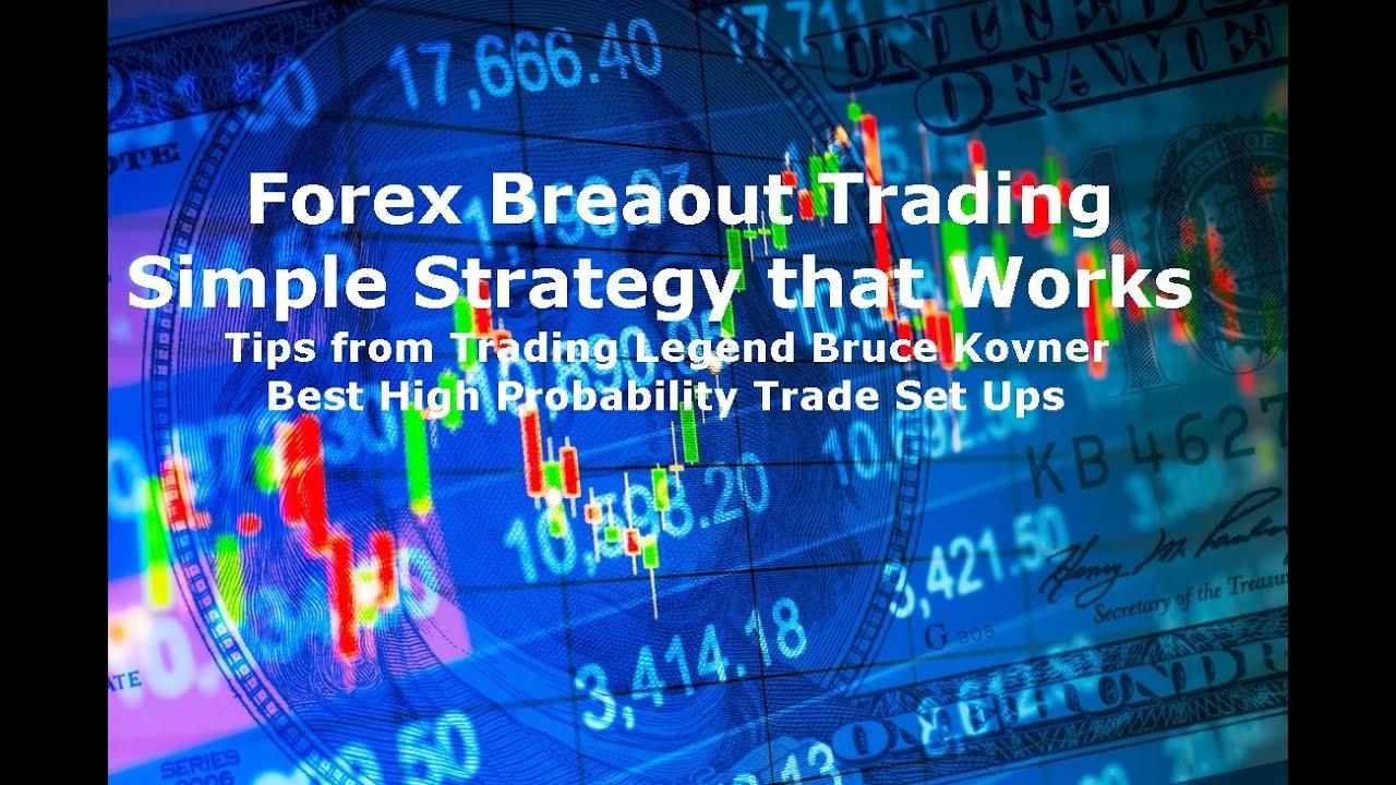 Forex high volatility times