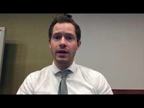 SEO Expert Omaha - Digital Marketing Company