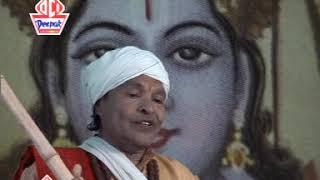 बिन परमेश्वर मंदिर सुना सुना सब संसार // निर्गुणी काया भजन // कबीर भजन // सुन्दरलाल विश्वकर्मा