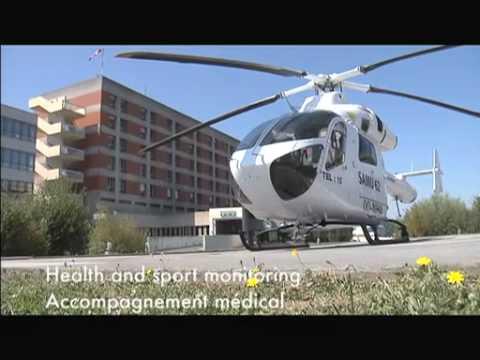 Dailymotion - Pas de Calais 2012  Boxe  JACOB - une vidéo Actu et Politique.mp4