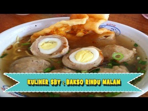 kuliner-surabaya-bakso-rindu-malam-wiyung