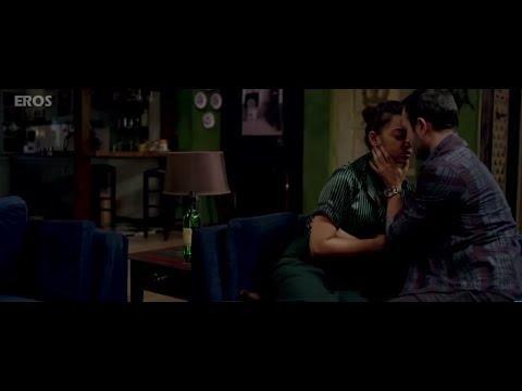 Radhika Apte sensuous scenes