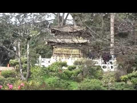 Jindian Park (Golden Temple Park), Kunming, Yunnan, China