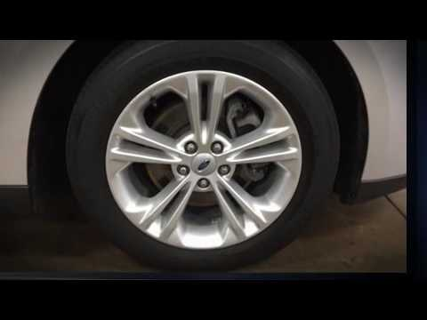 2014 ford taurus sel in tipp city oh 45371 youtube. Black Bedroom Furniture Sets. Home Design Ideas
