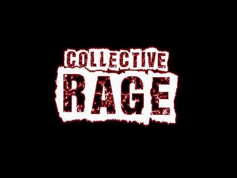 Slash's Snakepit – Mean Bone [Collective Rage cover]