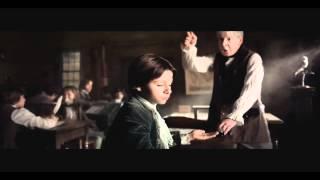 Assassin's Creed 3 - Трейлер RISE (ВОССТАНИЕ) [RU]