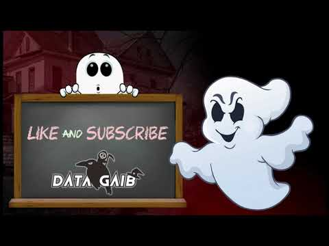 Kode Syair Sgp 1 Agustus 2020 Hari Sabtu Tergaib Youtube