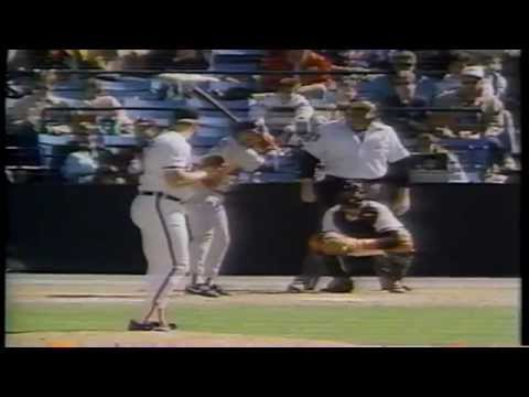 Orioles '89 Why Not?