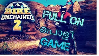 Games4Life |Best Games for Android in october 2018|Malayalam Review