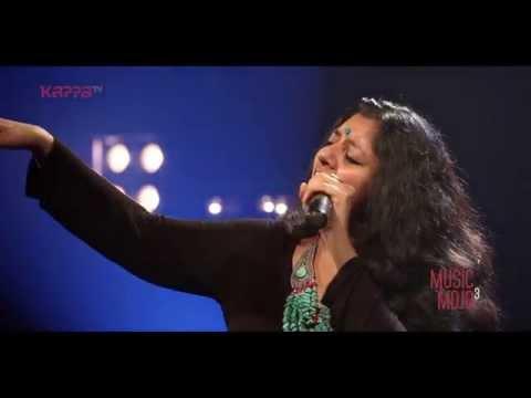 Chori Chori - Sukanti & Anushree - Music Mojo Season 3 - KappaTV