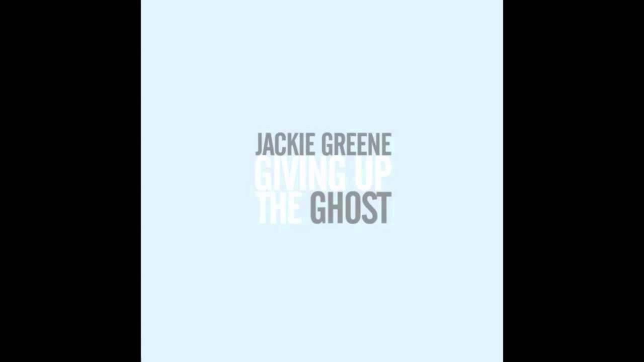 jackie-greene-shaken-seethisradio