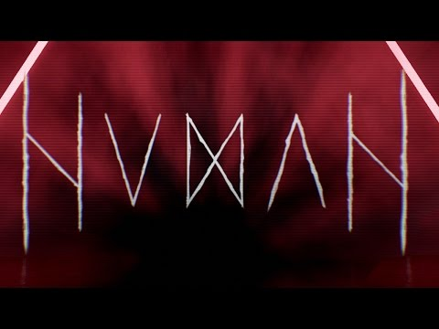 HUMAN - Free Psychological Horror Game