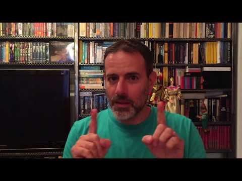 Fausto Brizzi: «Trovate un modo ma non mancate al CICAP-FEST!»