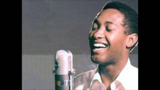 Sam Cooke // Meet Me At Mary
