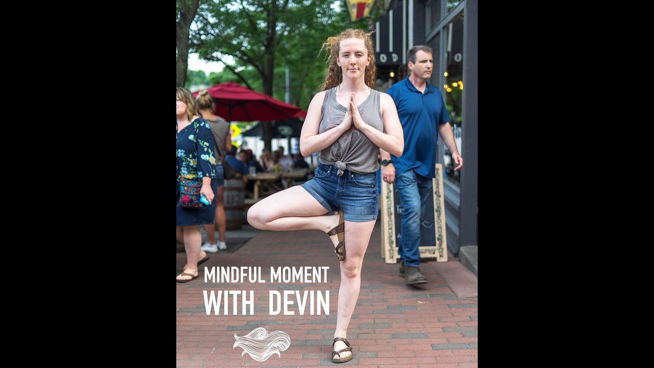 Mindful Moments VIII