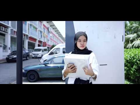 Amalina | Cover Video Song | Santesh | Bros By Lens | Promo