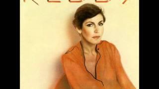 Helen Reddy - Perfect Love Affair