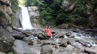 Izvor de har - Clara si Naomi Apachitei - video LIM VIDEO STUDIO