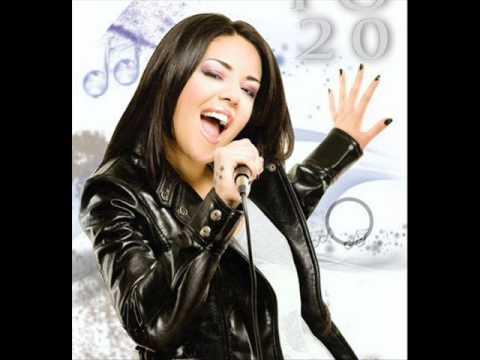 Angela Mix MIREN EL OTRO ENGANCHADO, BUSQUENLO EN MI CANAL :)
