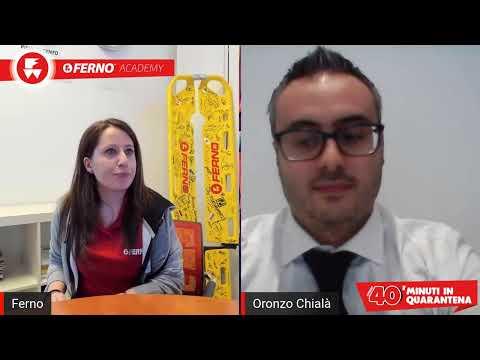 Ferno Academy: L'impatto