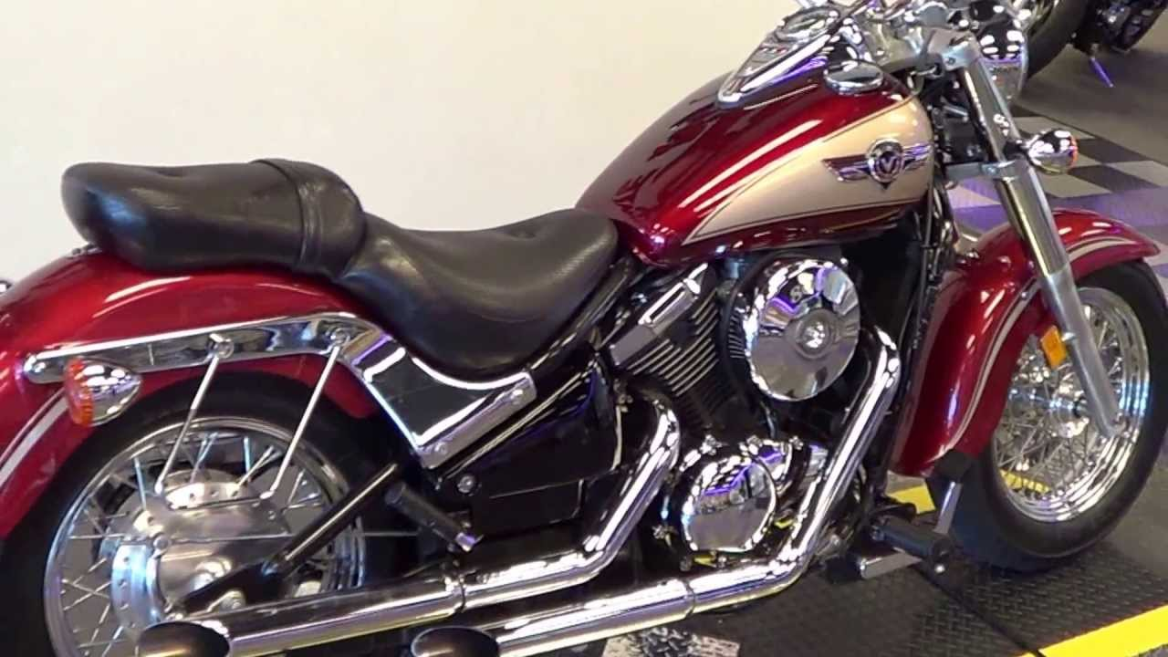 2003 kawasaki vulcan 800 classic low miles upgrades. Black Bedroom Furniture Sets. Home Design Ideas