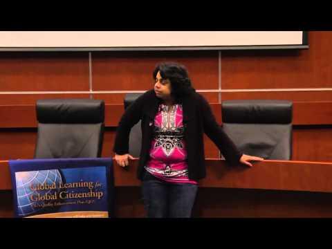 TTR: Autism & Vaccines