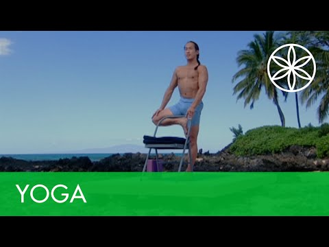 back-care-yoga-with-rodney-yee-|-yoga-|-gaiam