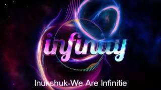 [NCS]Inukshuk-We Are Infinities