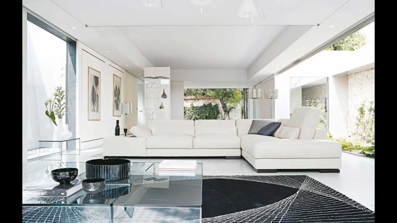Living Room White Modern Living Room Furniture living room designs with sofas best interior design ideas youtube