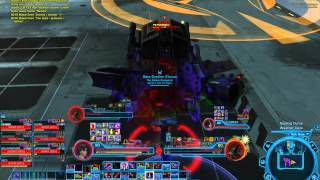 DiLiH #Rektrain vs Blaster HM Volt 4x stealth res 2015 07 19