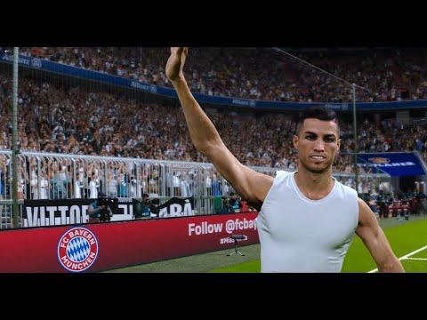 PES 2020 В 10 РАЗ КРУЧЕ FIFA 20 | ОБЗОР