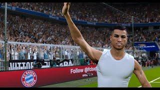 PES 2020 КРУЧЕ FIFA 20 ? | ОБЗОР
