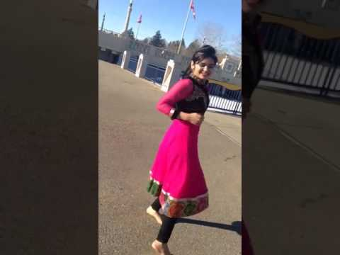 Whatsapp new hd dance video sultanpur