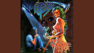 Ария – Ангельская пыль