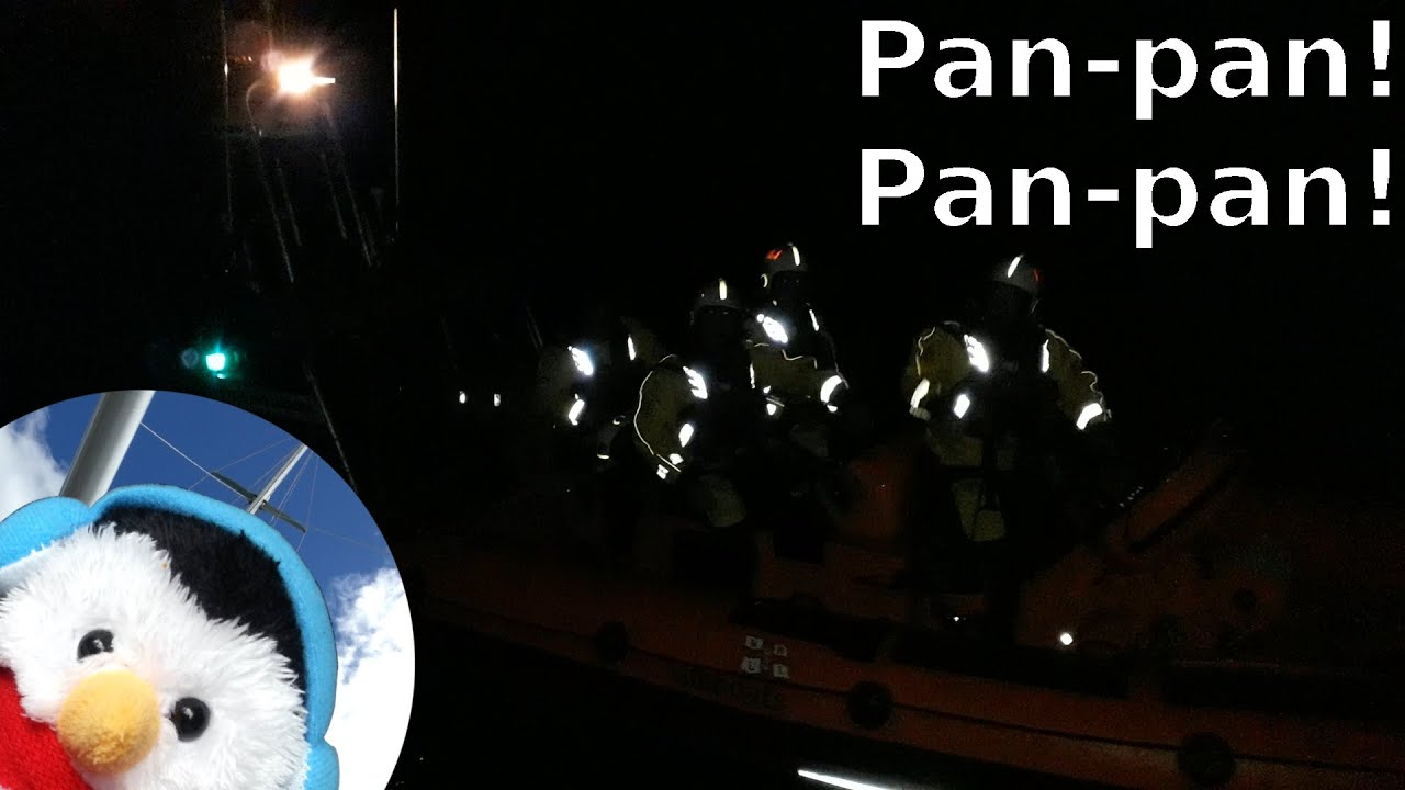 Seawolf Panpan