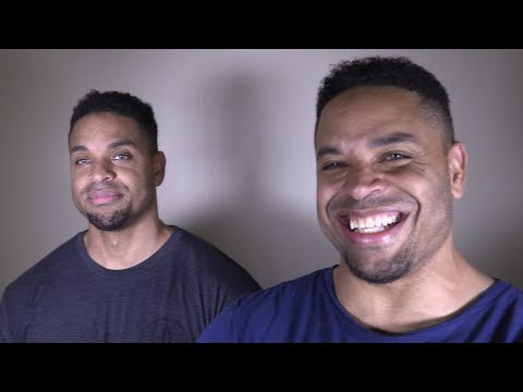 Hot Girl Friendzoned Me @hodgetwins